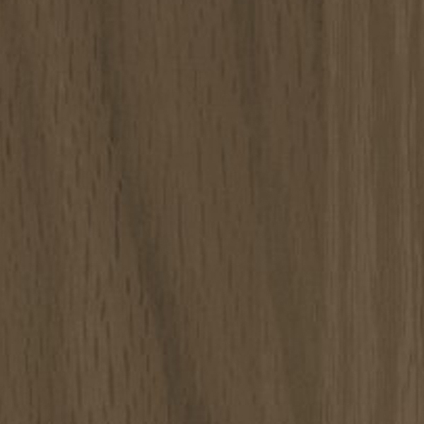 Oak_Cortado_Finish