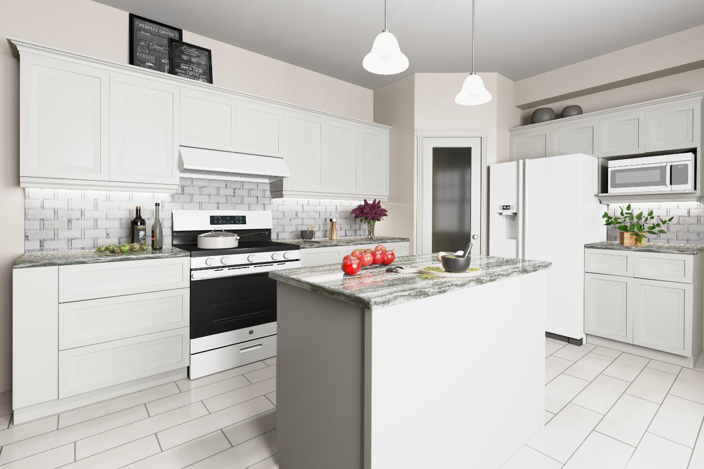Kitchen Visualizer Kitchen Craft Cabinetry
