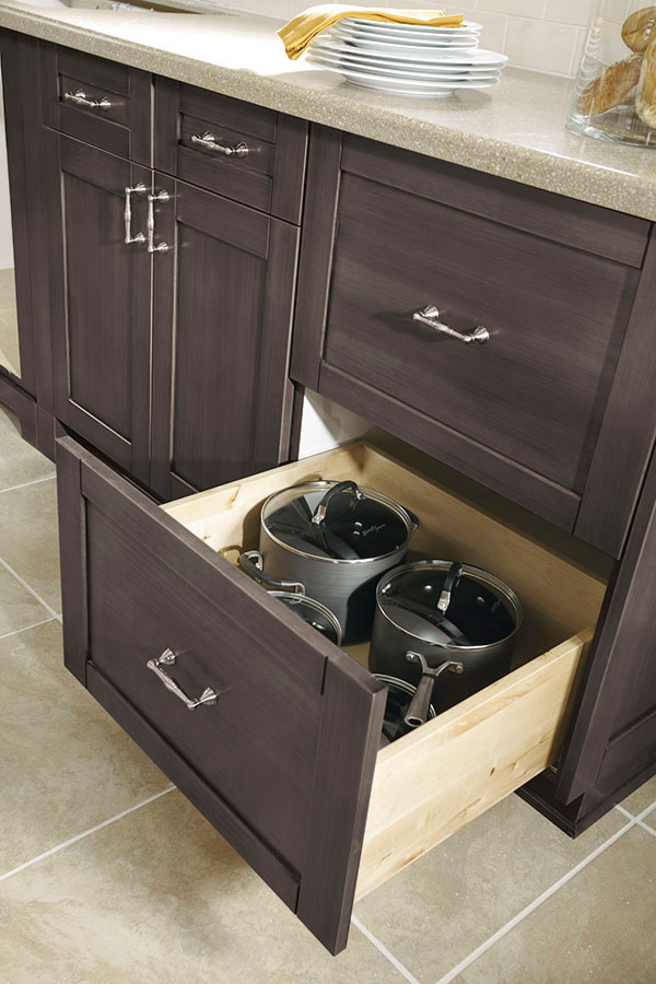 three drawer kitchen base cabinets two drawer base cabinet kitchen craft cabinetry 27183