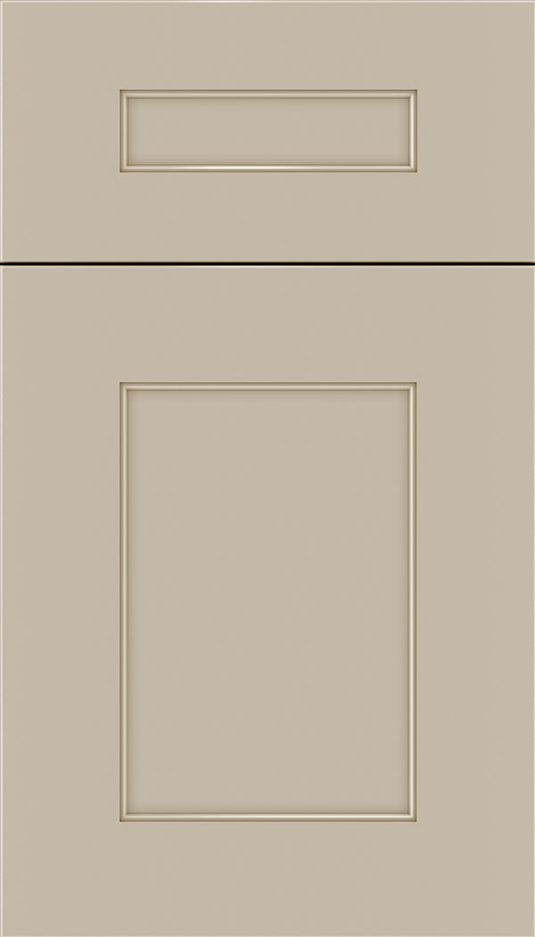 Moonlight Mdf Finish Kitchen Craft Cabinetry