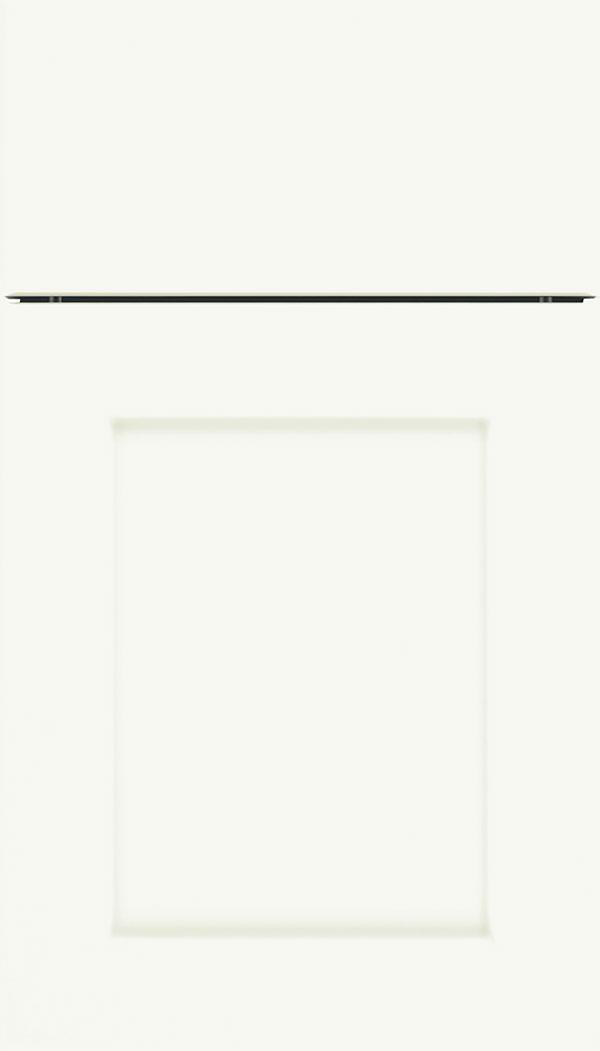 Kitchen Craft Contempra >> Cabinet Door Styles - Aurora - Kitchen Craft