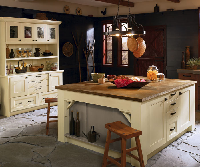 rustic oak kitchen cabinets rustic kitchen cabinets in rift oak kitchen craft cabinetry 5015