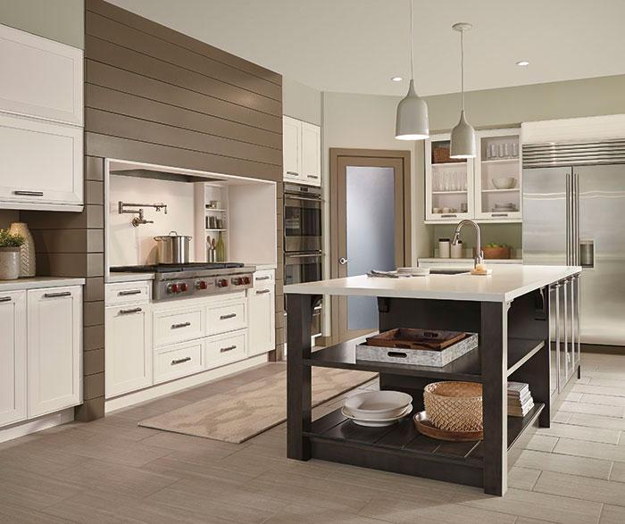 Bi fold kitchen cabinet doors custom bi fold entertainment for Bi fold doors for kitchen cabinets