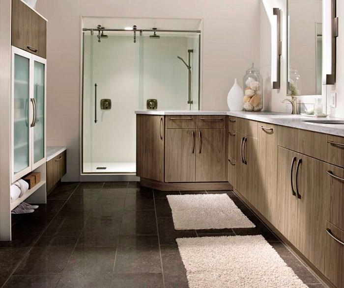 Beautiful Bathroom Cabinet For Sale Wonderboom  Olxcoza